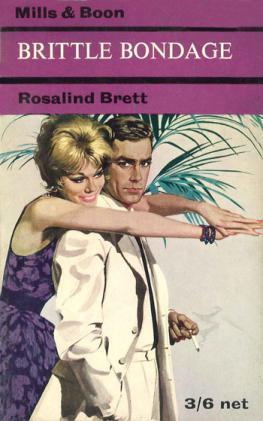1966-Brittle-Bondag_233607s