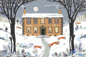 amanda-white-Winter-Foxes-Haworth-Parsonage-1847851