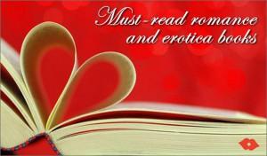 romance-och-erotikböcker