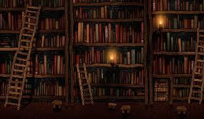 fantastikbiblioteket