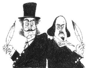 CriticVs.Shakespeare copy