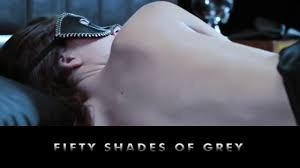 fifty shades film