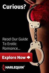 erotiskt