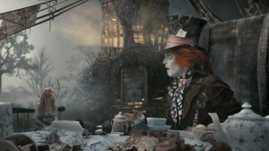 aliceinwonderland_teaparty_hd