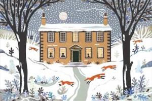 amanda-white-Winter-Foxes-Haworth-Parsonage-1847851