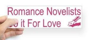 romance kurs