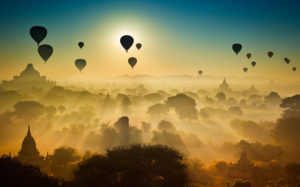 potw-balloon_3379519k